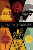 covers/808/game_of_thrones__sigils__61_x_91_5_cmplakat_61_x_915_cm.jpg