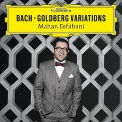 covers/808/goldberg_variations_1536454.jpg