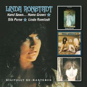 covers/808/hand_sownhome_grown__ronst_1147326.jpg