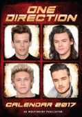 covers/808/kalendar_2017__hudba1d__one_direction_297_x_42_cm_a3.jpg