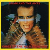 covers/808/kings_of_the_wild_frontie_adam__879438.jpg