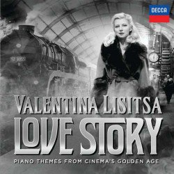 covers/808/love_storypiano_themes_1481474.jpg