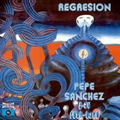 covers/808/regresion_sanch_1542053.jpg