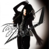 covers/808/shadow_self_cddvd_tarja_1522955.jpg