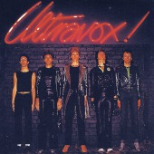 covers/808/ultravox__4_ultra_476484.jpg