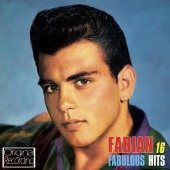 covers/809/16_fabulous_hits_fabia_814054.jpg