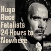 covers/809/24_hours_to_nowhere_race_1514449.jpg