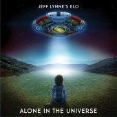 covers/809/alone_in_the_universe_elect_1430985.jpg