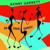 covers/809/do_your_dance_garre_1537641.jpg
