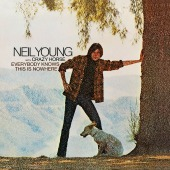 covers/809/everybody_remast_young_583473.jpg