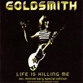 covers/809/life_is_killing_me_golds_1193363.jpg