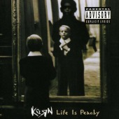 covers/809/life_is_peachy_korn_13554.jpg