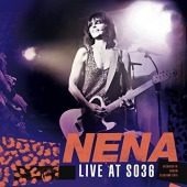 covers/809/live_at_so36_nena_1479875.jpg