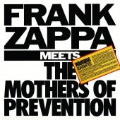 covers/809/meets_the_mothers_of_zappa_480665.jpg