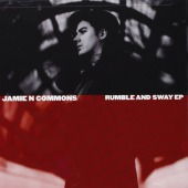 covers/809/rumble__sway_ep_commo_880968.jpg