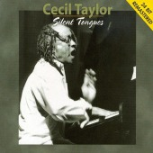 covers/809/silent_tongues_taylo_1022699.jpg