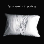 covers/809/sleepless_wolf_976049.jpg