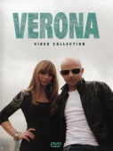 covers/809/video_collection_veron_390832.jpg