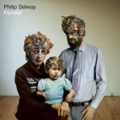 covers/81/familial_selway.jpg