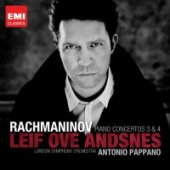 covers/81/piano_conno3_4andsnes_rachmaninov.jpg