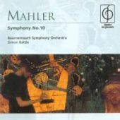 covers/81/symphony_no_1_mahler.jpg