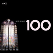 covers/810/100_best_hymns_1568051.jpg