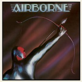 covers/810/airborne_airbo_1100326.jpg