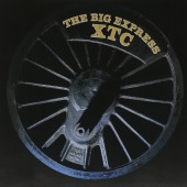 covers/810/big_express_remastered_xtc_1502937.jpg