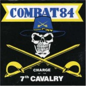 covers/810/charge_of_the_7th_cavalry_comba_1175748.jpg