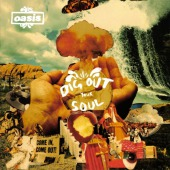 covers/810/dig_out_your_soulcddvd_oasis_315655.jpg