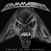 covers/810/empire_of_the_undead_gamma_609923.jpg