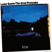 covers/810/great_pretender_bowie_934908.jpg