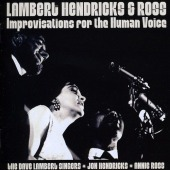 covers/810/improvisations_for_the_lambe_1039574.jpg