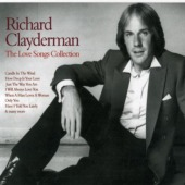 covers/810/love_songs_collection_clayd_919765.jpg
