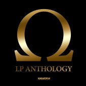 covers/810/lp_anthology_omega_1459170.jpg