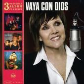 covers/810/original_album_classics_vaya__1088776.jpg
