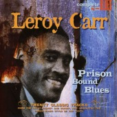 covers/810/prison_bound_blues_carr_839050.jpg