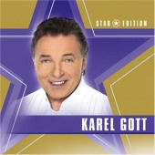 covers/810/star_edition_gott_334504.jpg