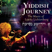 covers/810/yiddish_journey_licht_1464051.jpg