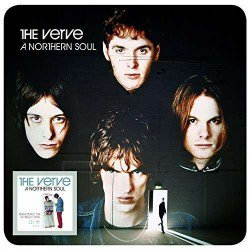 covers/811/a_northern_soul_1549464.jpg