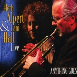 covers/811/anything_goes_live_1569624.jpg