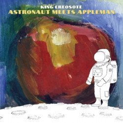 covers/811/astronaut_meets_appleman_limited_edition_lp_1545496.jpg
