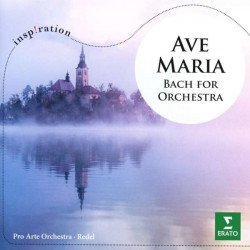 covers/811/ave_maria_bach_for_orchestra_1548210.jpg