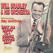 covers/811/beat_me_daddy_to_a_boogie_bradl_953000.jpg