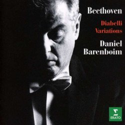 covers/811/beethoven_diabelli_variations_1550029.jpg