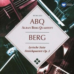 covers/811/berg_lyric_suite_string_quartet_1550028.jpg