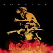 covers/811/bonfire_box_1571070.jpg
