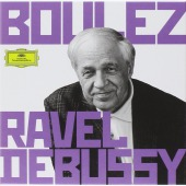 covers/811/conducts_ravel__debussy_boule_810610.jpg