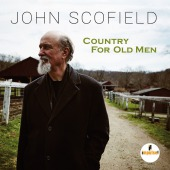 covers/811/country_for_old_men_scofi_1551662.jpg