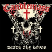 covers/811/death_thy_lover_lp_candl_1493979.jpg